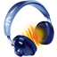 auda_logo