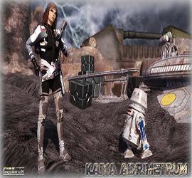 kaiya-adrimetrum_small2
