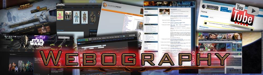 webograph