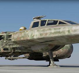 y-wing_R2D4_UNEl